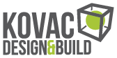Kovac Design & Build